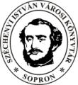 Széchenyi István Városi Könyvtár Sopron