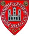 Sopron Megyei Jogú Város Önkormányzata